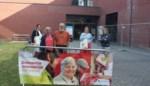 """Sint-Niklaas wil dementievriendelijke stad zijn: """"Belangrijk dat handelaars geen misbruik maken van de situatie""""<BR />"""