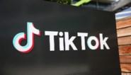 """Donald Trump: """"Geef Amerikaanse bedrijven totale controle over TikTok of er komt geen deal"""""""