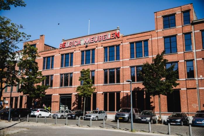 """Slecht nieuws voor klanten Belgica Meubelen: """"We hebben die 1.800 euro in vertrouwen betaald"""""""