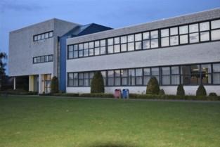 34 leerlingen in quarantaine in middelbare scholen, maar tot nu nog niemand ziek