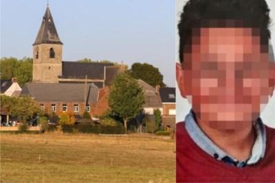 """Oom Benyamine E. (26) blijft in de cel nadat hij ouders van vermiste Ilias (12) voorloog. """"Een leugentje om bestwil. Maar hij had geen kwade bedoelingen"""""""