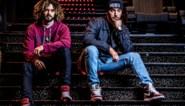 Adil El Arbi en Bilall Fallah produceren hun eerste Nederlandse film met 'Familie'-acteur in belangrijke bijrol