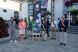 Keerbergen wordt WK-dorp tijdens WK wielrennen 2021 <BR />