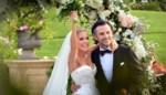 Sylvie Meis is getrouwd met kunstenaar Niclas Castello