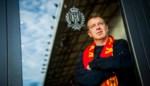 Huiszoeking bij KV Mechelen in kader van onderzoek naar FNG-topman Penninckx