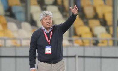 Ook tegenstander van AA Gent heeft zijn Bölöni: harde kern keert zich tegen coach wegens verleden bij aartsrivaal