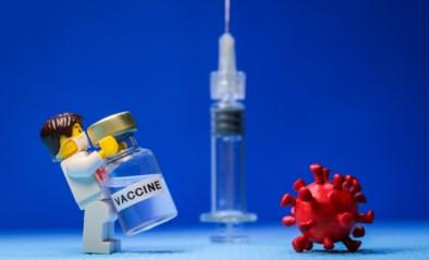 De ongeziene actie om vertrouwen in vaccin te herstellen: farmaceuten delen blauwdruk van onderzoek