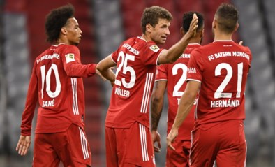 """Supercup in Boedapest tussen Bayern en Sevilla zorgt voor ongerustheid in…Beieren: """"Buikpijn als ik denk aan de gevolgen"""""""
