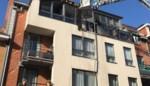 Eén appartement onbewoonbaar, andere flats zwaar beschadigd na brand