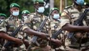Ex-defensieminister tijdelijk president in Mali na militaire coup