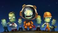 RECENSIE. 'Kerbal space program': Ingewikkelde droomvlucht **