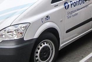 Dieven stelen werkmateriaal uit loods in Engelmanshoven