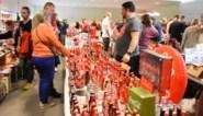 Internationale Coca-Colabeurs geannuleerd