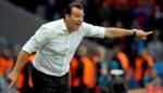 Schalke-trainer wankelt na 8-0 tegen Bayern, Wilmots wordt genoemd als opvolger
