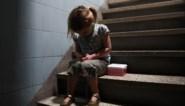 """Aantal meldingen van geweld en kindermishandeling neemt fors toe tijdens coronacrisis: """"Deze cijfers zullen zeker niet snel gaan dalen"""""""