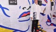 Raf Simons breidt eigen modelijn uit met vrouwencollectie