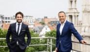 Open VLD liet N-VA vallen voor Franstalig enfant terrible dat onderhandelingen saboteert: zijn ze nog blij met die keuze?