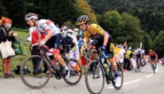 Stoppen met sport geen optie in land met de fitste jongeren van Europa: geen wonder dat dé Tourtoppers Sloveens zijn
