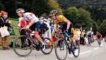 Stoppen met sport is hier geen optie: geen wonder dat dé Tourtoppers uit Slovenië komen