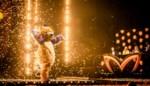 Meteen 1,3 miljoen kijkers voor 'The masked singer'
