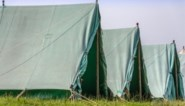 Tientallen Latemnaars getest op corona na mogelijk contact met besmette scoutsleider