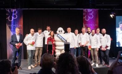 Michelin stelt voorstelling nieuwe gids twee maanden uit