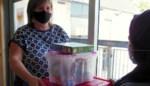 Spelkoffers voor kinderen uit kwetsbare gezinnen