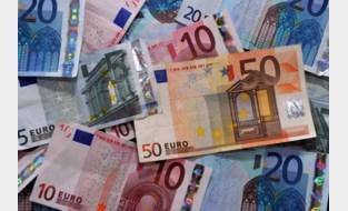 Bijna half miljoen euro extra voor jeugd-, sport- en cultuurverenigingen<BR />