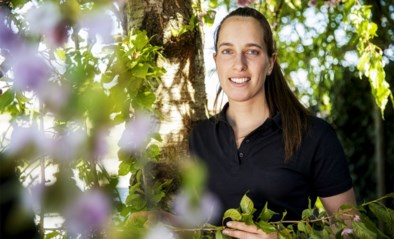 Veerle uit 'Boer zkt vrouw' heeft keuzestress: