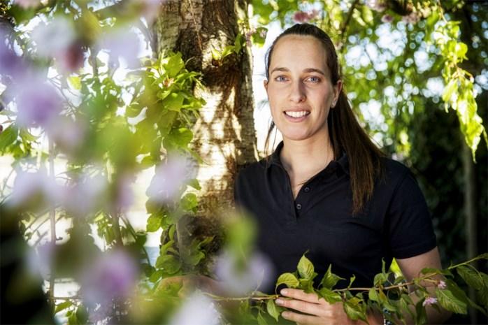 """Veerle heeft keuzestress in 'Boer zkt vrouw': """"Geef mij maar een leiderstype"""""""