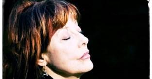 Liliane Saint-Pierre zorgt voor dubbel optreden in CC de Meent