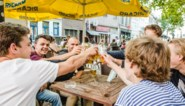 Burgemeester Vandeput laat studentenfeesten toe in Hasselt (mits goede afspraken)