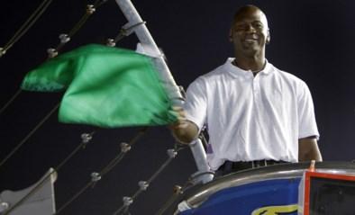 Michael Jordan stort zich in de autosport en kiest symbolische coureur voor zijn team