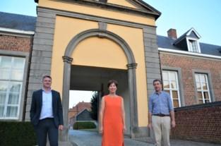 """Topdokter Danny De Looze mag zich officieel gids van de Vlaamse Ardennen noemen: """"Een droom die uitkomt"""""""