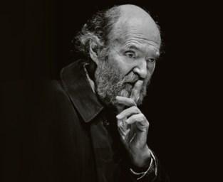 Hoe de Gentenaars een uniek cadeau kregen van 's werelds grootste levende componist