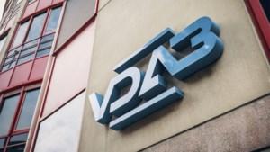 Duizenden vacatures te vinden via Google, met hulp van VDAB en interimkantoren