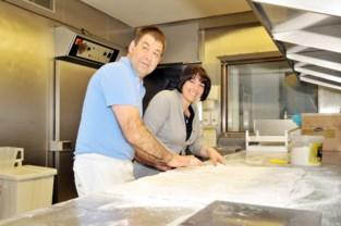 Noodlot slaat opnieuw toe: bakkerskoppel moet opening vernieuwde zaak uitstellen