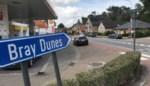 Nederlanders die 3.000 euro stalen in hotel geklist dankzij ANPR-camera's