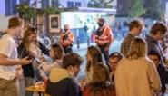 """Na de beelden uit de Overpoort: hoe pakken andere steden het aan? """"We willen taferelen zoals in Gent absoluut vermijden"""""""