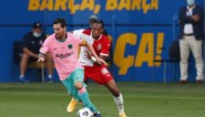 Serie A-club Atalanta huurt Colombiaans international Mojica van Girona