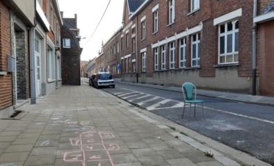 """Schietpartij nabij Centrumschool veroorzaakt paniek: """"De kinderen zijn nooit in gevaar geweest"""""""