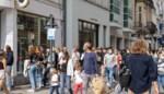 Corona rukt opnieuw op in Gent: piek in positieve testen en besmettingen in rusthuizen