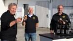 Bierpallieters vieren jubileum met verjaardagsgeuze: extra gerijpt, met dank aan corona