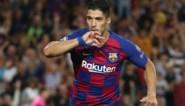 Op zoek naar eerherstel: hoe Diego Simeone Luis Suarez een geweldig fin de carrière wil bieden bij Atlético Madrid