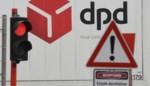 Nieuw geautomatiseerd sorteercentrum voor Vilvoorde, pakjesbedrijf DPD investeert 50 miljoen