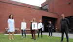 Vijftig lokale kunstenaars tonen 'lockdownkunst'