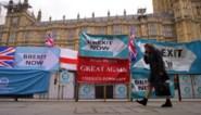 """EU vraagt """"vrienden in Londen"""" om spelletjes te stoppen"""