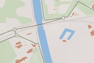 Drukst bereden fietstraject van de Kempen ligt in Lier