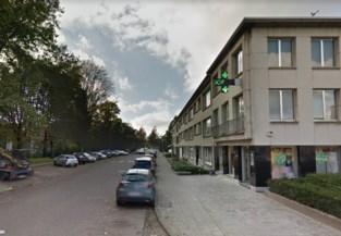 Tweetal aan de haal met beperkte som cash geld na overval in Deurne
