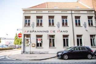 """De Koninck moet op zoek naar nieuwe uitbater 'De Hand': """"Eetcafé moet beter aansluiten bij brouwerij"""""""